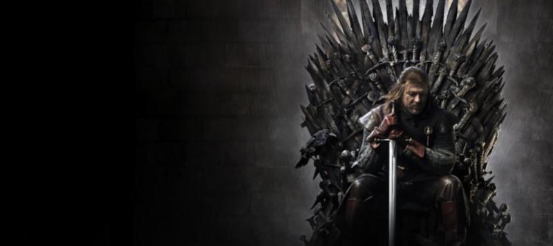Game Of Thrones - Identidade organizacional missão, visão e valores